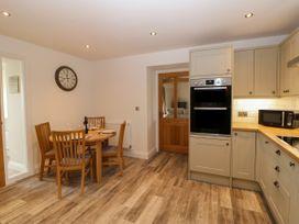 Horsley Cottage - Northumberland - 1001325 - thumbnail photo 10