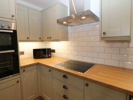 Horsley Cottage - Northumberland - 1001325 - thumbnail photo 11