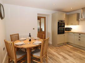Horsley Cottage - Northumberland - 1001325 - thumbnail photo 13