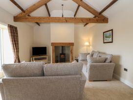 Horsley Cottage - Northumberland - 1001325 - thumbnail photo 6