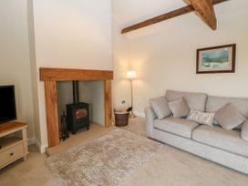 Horsley Cottage - Northumberland - 1001325 - thumbnail photo 7