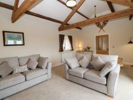 Horsley Cottage - Northumberland - 1001325 - thumbnail photo 3
