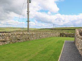 Horsley Cottage - Northumberland - 1001325 - thumbnail photo 33