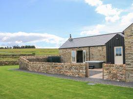 Horsley Cottage - Northumberland - 1001325 - thumbnail photo 28