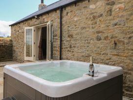 Horsley Cottage - Northumberland - 1001325 - thumbnail photo 29