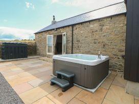 Horsley Cottage - Northumberland - 1001325 - thumbnail photo 30