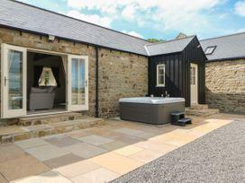 Horsley Cottage - Northumberland - 1001325 - thumbnail photo 31