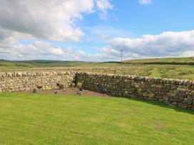 Horsley Cottage - Northumberland - 1001325 - thumbnail photo 34