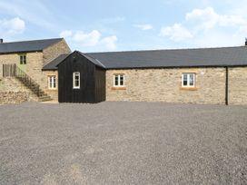 Horsley Cottage - Northumberland - 1001325 - thumbnail photo 2