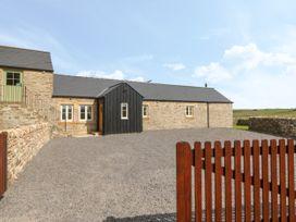 Horsley Cottage - Northumberland - 1001325 - thumbnail photo 1