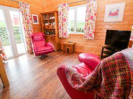 Borah Lodge - Cornwall - 1001343 - thumbnail photo 3