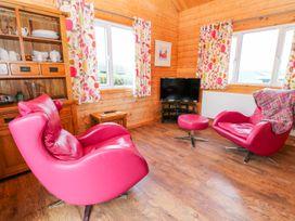 Borah Lodge - Cornwall - 1001343 - thumbnail photo 5