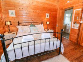 Borah Lodge - Cornwall - 1001343 - thumbnail photo 9