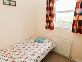 Kelda Garthr (Tranquil Garden) - Yorkshire Dales - 1001344 - thumbnail photo 15