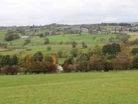 Kelda Garthr (Tranquil Garden) - Yorkshire Dales - 1001344 - thumbnail photo 25