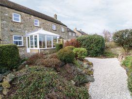 Kelda Garthr (Tranquil Garden) - Yorkshire Dales - 1001344 - thumbnail photo 24