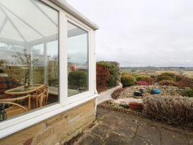 Kelda Garthr (Tranquil Garden) - Yorkshire Dales - 1001344 - thumbnail photo 26