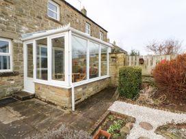 Kelda Garthr (Tranquil Garden) - Yorkshire Dales - 1001344 - thumbnail photo 27