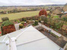 Kelda Garthr (Tranquil Garden) - Yorkshire Dales - 1001344 - thumbnail photo 28