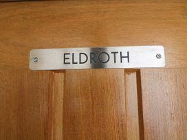 Eldroth - Yorkshire Dales - 1001358 - thumbnail photo 3