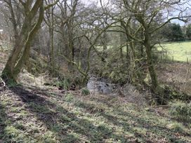 Eldroth - Yorkshire Dales - 1001358 - thumbnail photo 24