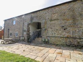 Austwick - Yorkshire Dales - 1001359 - thumbnail photo 1