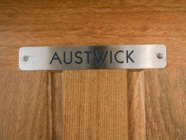 Austwick - Yorkshire Dales - 1001359 - thumbnail photo 3