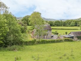 Isfryn - Mid Wales - 1001364 - thumbnail photo 20
