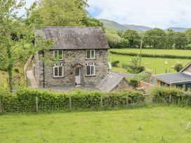 Isfryn - Mid Wales - 1001364 - thumbnail photo 1