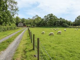 Isfryn - Mid Wales - 1001364 - thumbnail photo 23