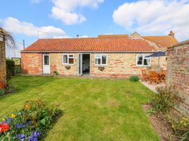 Poppy Cottage - Lincolnshire - 1001368 - thumbnail photo 29
