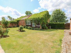 Poppy Cottage - Lincolnshire - 1001368 - thumbnail photo 30