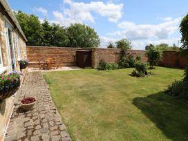 Poppy Cottage - Lincolnshire - 1001368 - thumbnail photo 31