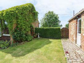 Poppy Cottage - Lincolnshire - 1001368 - thumbnail photo 32