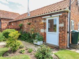 Poppy Cottage - Lincolnshire - 1001368 - thumbnail photo 2