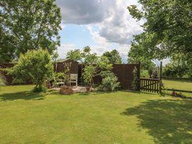 Poppy Cottage - Lincolnshire - 1001368 - thumbnail photo 33