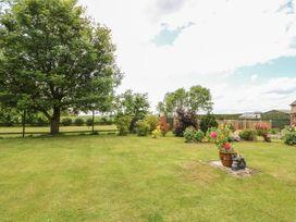 Poppy Cottage - Lincolnshire - 1001368 - thumbnail photo 34