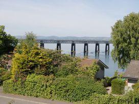 Bay View Cottage - Scottish Lowlands - 1001369 - thumbnail photo 1