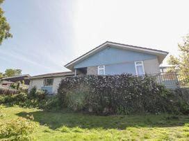 Bay View Cottage - Scottish Lowlands - 1001369 - thumbnail photo 2