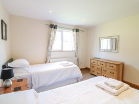 Willow Lodge, Retallack - Cornwall - 1001383 - thumbnail photo 26