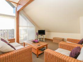 Willow Lodge, Retallack - Cornwall - 1001383 - thumbnail photo 11