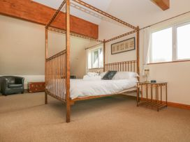 Willow Lodge, Retallack - Cornwall - 1001383 - thumbnail photo 17