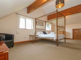 Willow Lodge, Retallack - Cornwall - 1001383 - thumbnail photo 16