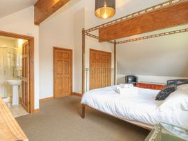 Willow Lodge, Retallack - Cornwall - 1001383 - thumbnail photo 19