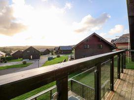 Willow Lodge, Retallack - Cornwall - 1001383 - thumbnail photo 9