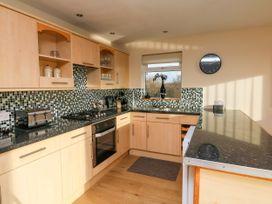 Willow Lodge, Retallack - Cornwall - 1001383 - thumbnail photo 7