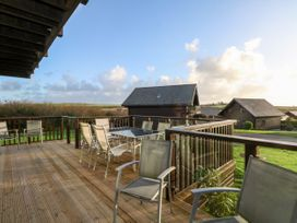 Willow Lodge, Retallack - Cornwall - 1001383 - thumbnail photo 28