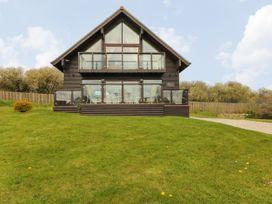 Willow Lodge, Retallack - Cornwall - 1001383 - thumbnail photo 21