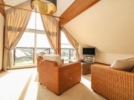 Willow Lodge, Retallack - Cornwall - 1001383 - thumbnail photo 5
