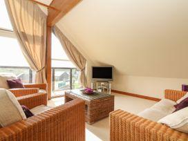 Willow Lodge, Retallack - Cornwall - 1001383 - thumbnail photo 6